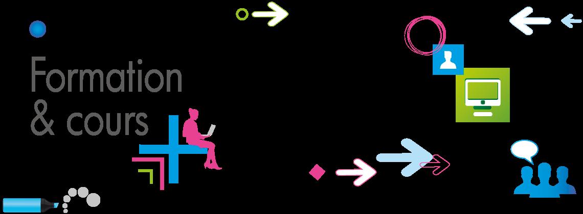 http://cristal-id.com/wp-content/uploads/2016/12/17_1_cours-et-formation.png