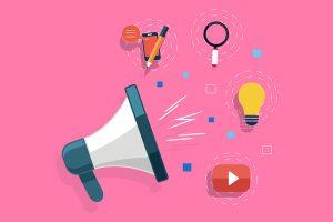 Améliorer sa communication et sa visibilité sur internet