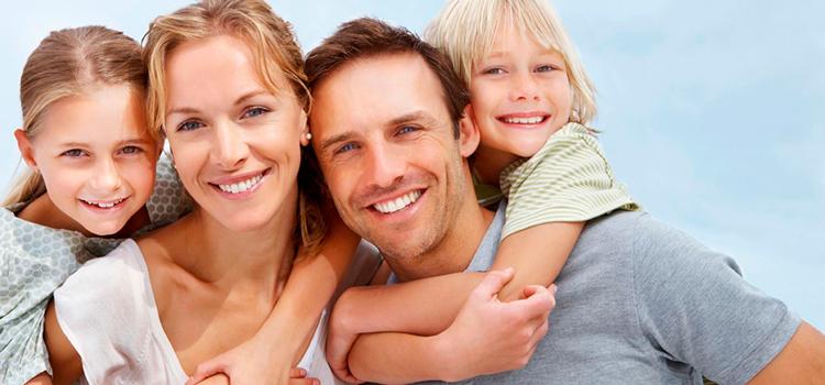 Family day ou kid's day consiste à accueillir les enfants et les conjoints des salariés, pour faire découvrir son entreprise de façon ludique et conviviale