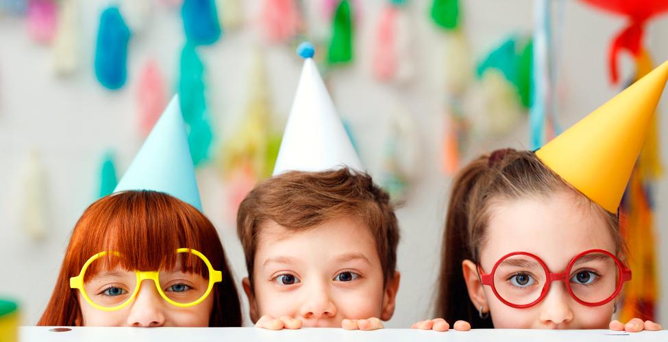 FAMILY DAY, ARBRE DE NOËL OU ENCORE KIDS DAY … UN ÉVÉNEMENT ANNUEL ATTENDU