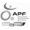 apf_BN